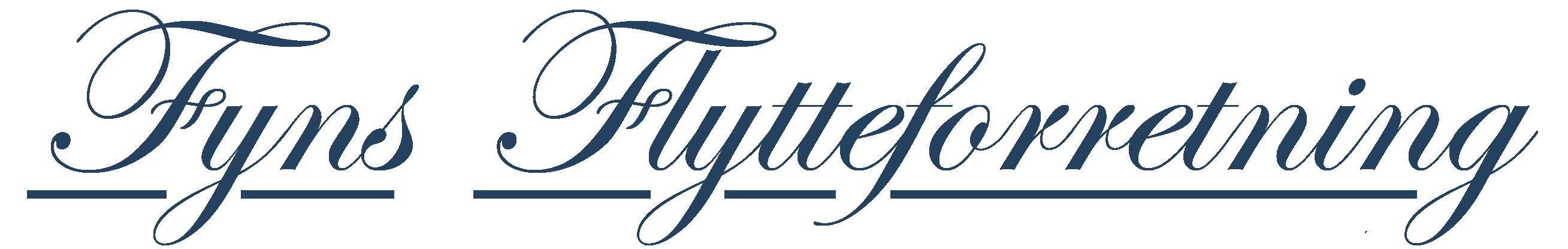 Fyns Flytteforretning